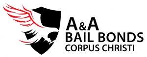 A&A Bail Bonds Corpus Christi